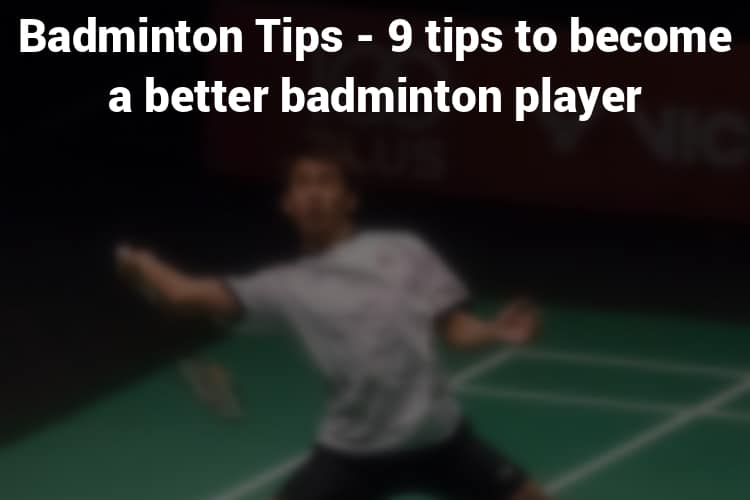 Badminton_Tips_Feature_Image